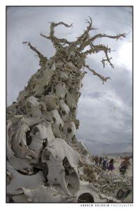 The_Bone_Tree_by_hoshq